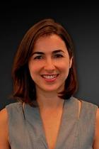 Ana Paula Paschoalini photo