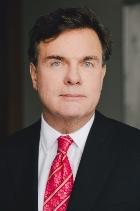 Dennis M. O'Leary photo