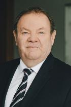 Mr Michael D. Smith  photo