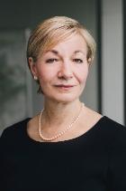 Ms Heidi Visser  photo