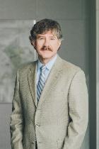 Mr S. Michael Brooks  photo
