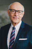Mr Norman I. Kahn  photo