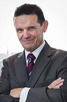 Mr Gustavo Ferrante  photo
