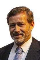 Mr Lisandro Allende photo