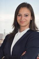 Mrs Mariana Miglino  photo