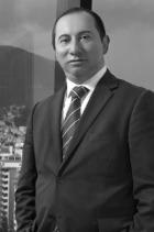 Dr Miguel Ángel Puente  photo