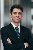 Mauricio de Saraiva Abreu Chagas photo