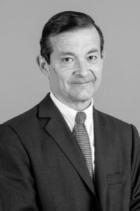 José Luis Honorato photo