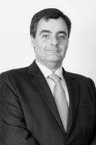 Juan Ignacio Peña photo