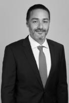 Sebastián Delpiano photo