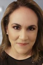 Mónica Machuca photo