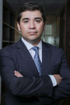 Rodrigo Riquelme Yanez photo