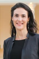 Fernanda Burle photo