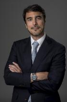 André Tavares photo