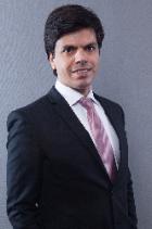 Bruno Aguiar photo