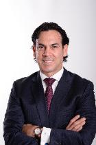 Mr Fernando Rodríguez-Angobaldo  photo