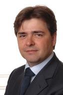 Mr Grégory Benteux  photo