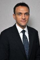 Mr Pierre Bonneau  photo