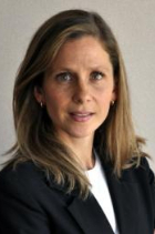 Mrs Caroline Froger-Michon  photo