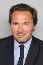 Mr Laurent Hepp  photo