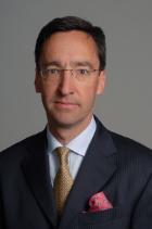 Mr Laurent Marquet de Vasselot  photo