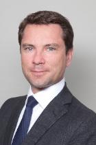 Mr Marc-Etienne Sébire  photo