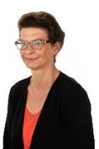 Mme Agnès de l'Estoile-Campi  photo
