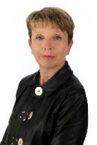 Mrs Anne Grousset  photo