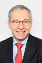 Mr Bruno Gouthière  photo