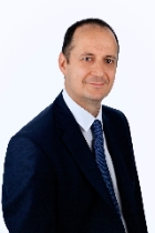 Mr Daniel Gutmann  photo