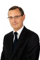 Mr François Hellio  photo