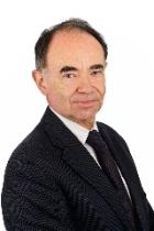 Mr François Lacroix  photo