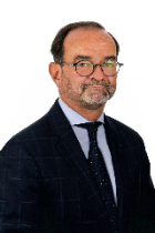 Mr Bruno Gibert  photo