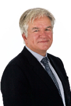 Mr Stéphane Austry  photo