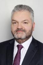 Mr Dimitar Hadjiveltchev  photo