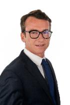 Mr Ludovic Duguet  photo