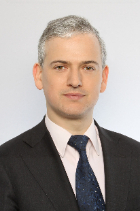 Mr Pierre Carcelero  photo