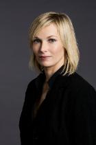 Ms Céline Cloché-Dubois  photo