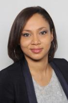 Ms Rosetta Ferrère  photo