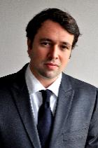 Mr Romain Marsella  photo