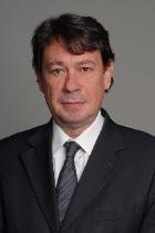 Mr Pierre-Jean Sinibaldi  photo