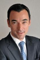 Mr Pierre Marly  photo