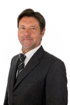 Mr Pierre Le Roux  photo