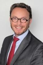 Mr Christophe Frionnet  photo