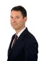 Mr Frédéric Gerner  photo