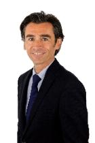 Mr Gaëtan Berger-Picq  photo