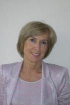 Mrs Jacqueline Sollier  photo