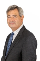 Mr Jean-René Bénichou  photo