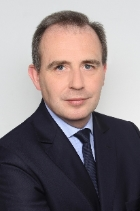 Mr Philippe Donneaud  photo