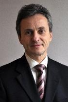 Mr Philippe Tournès  photo